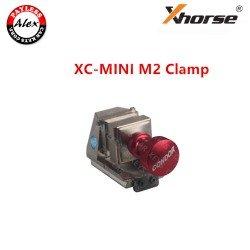 XHORSE M2 CLAMP FOR CONDOR XC-MINI MASTER