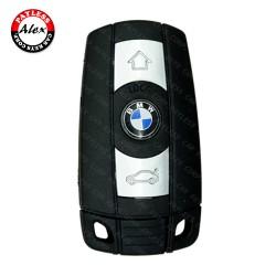 BMW SMART KEY BLANK FOR E-SER 5WK49127