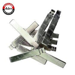 HU92 KEY BLADE FOR BMW (FOR XHORSE & KEYDIY KEYS) PACK OF 10