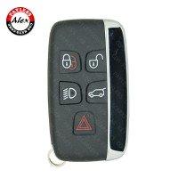 Payless Car Keys Corp  Car Key Services