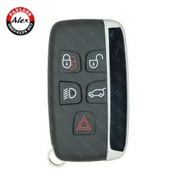 SMART KEY OEM LIKE FCC ID: KOBJTF10A FOR LAND ROVER