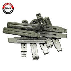 TR48 #24 KEY BLADE PACK OF 10 FOR HYUNDAI, LEXUS