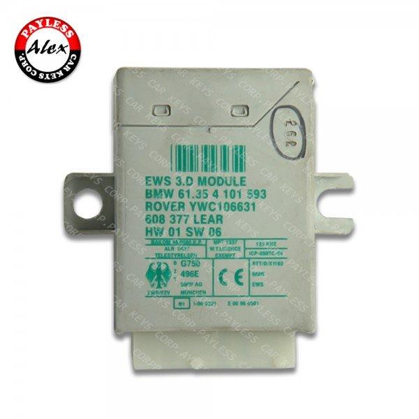 USED EWS3 61354101593 FOR LAND ROVER FREELANDER