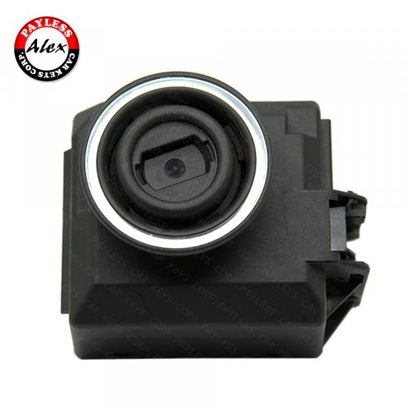 IGNITION SWITCH EIS FBS4 FOR MERCEDES