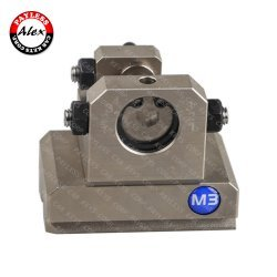 XHORSE M3 FIXTURE FOR FORD TIBBE KEY BLADE
