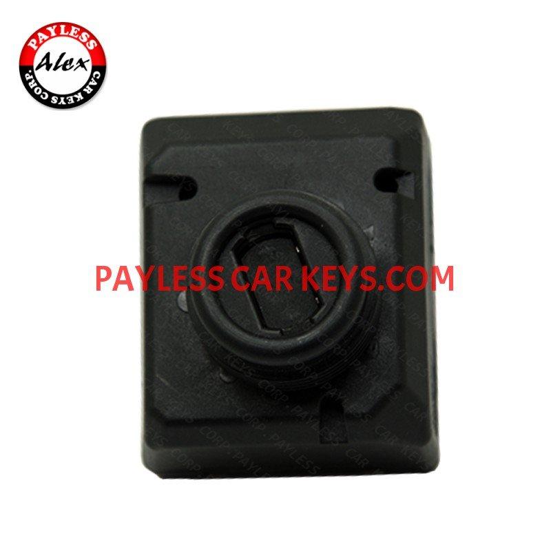 Refurbished Modules : MERCEDES BENZ W221 USED EIS 2215451108