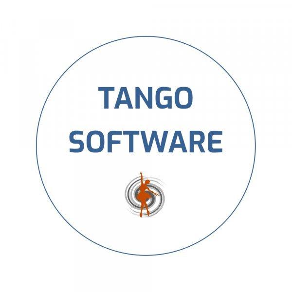 TANGO COMP SECURITY VIEWER