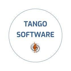 TANGO FORD CARS KEY MAKER