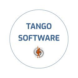 TANGO TOYOTA  OBD2 RESET ADD-ON SOFTWARE