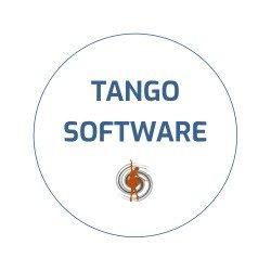 DAIHATSU KEY MAKER ADD-ON SOFTWARE FOR TANGO