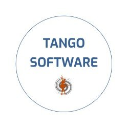 TANGO TOYOTA SMART KEY SLK-04 MAKER