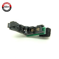 ORANGE5 SOIC8/DIP8 EXPERT ADAPTER