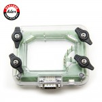 XHORSE MB MERCEDES EIS ADAPTERS SET