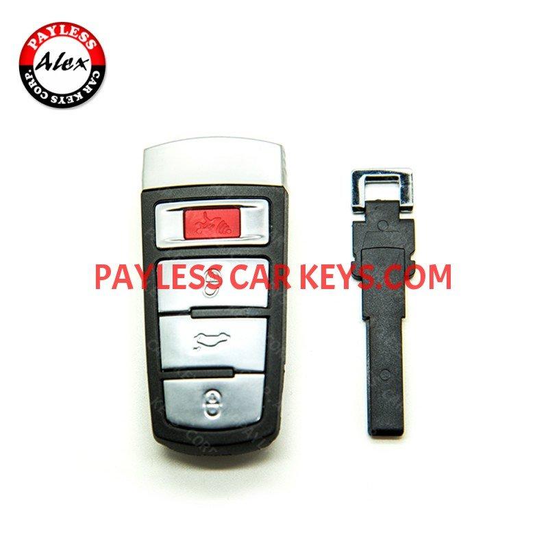 Acf1 Vw Pat B6 Cc Emergency Service Key 437 0 1 800x800 Jpg