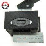USED SMART KEY UNIT 285F5-JA0000 NISSAN