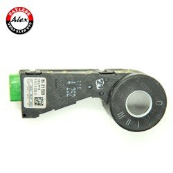 USED IMMOBILIZER MODULE S60 S80 XC90 FOR VOLVO