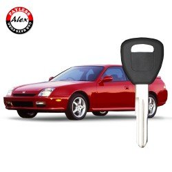 KEY PROGRAMMING SERVICE FOR HONDA ACURA