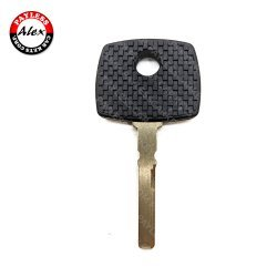 TRANSPONDER KEY 46 FOR DODGE, MERCEDES, FREIGHTLINER SPRINTER 2007-
