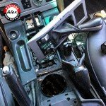 LAND ROVER HSE 2003- KEY PROGRAMMING BY IMMOBILIZER MODULE WHEN ALL KEYS LOST