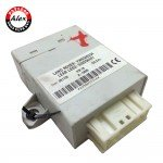 KEY PROGRAMMING BY IMMOBILIZER MODULE FOR LAND ROVER HSE 2003-