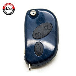 AFTERMARKET TRANSPONDER KEY WITH REMOTE 434MHZ RX2TRF937 FOR MASERATI