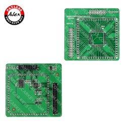 XHORSE VVDI PROG MC68HC05X32(QFP64) ADAPTER
