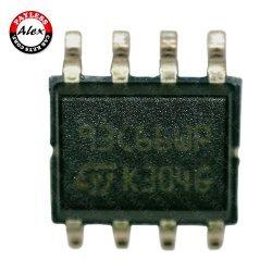 ST 93C66 ST93C66WP IC CHIP