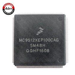 FREESCALE MC9S12XEP100 5M48H