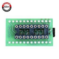 NDM457 Adapter