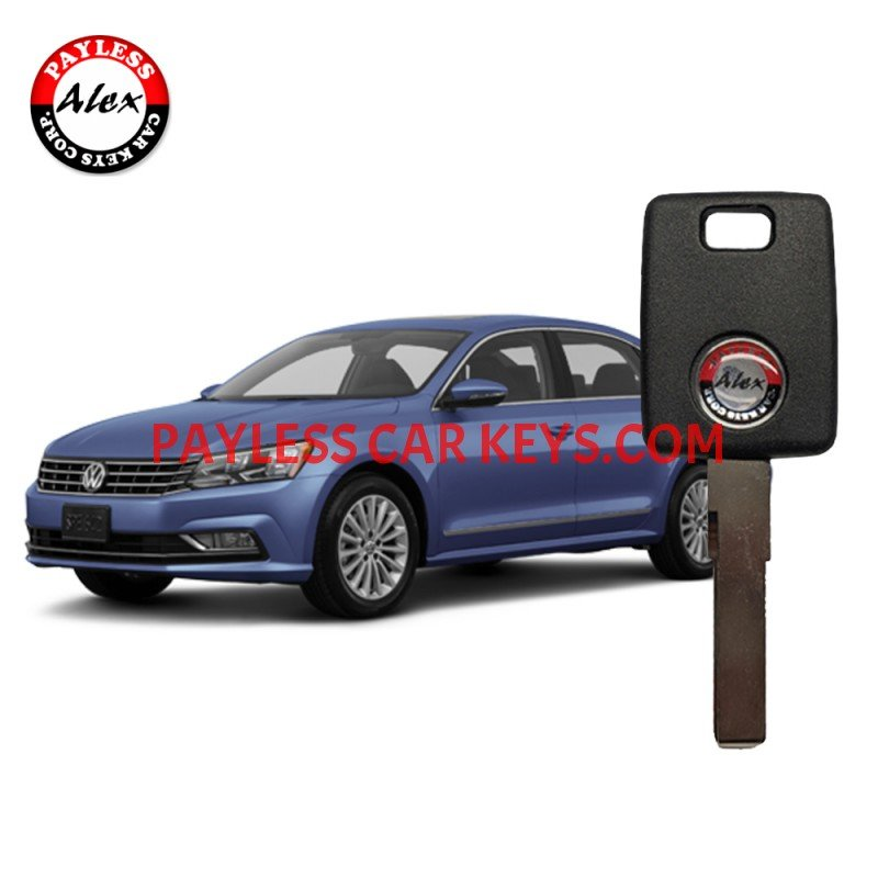 A739 Pck Mis 061 Vws Pat 2016 Car Plus Key 0 1 800x800 Jpg