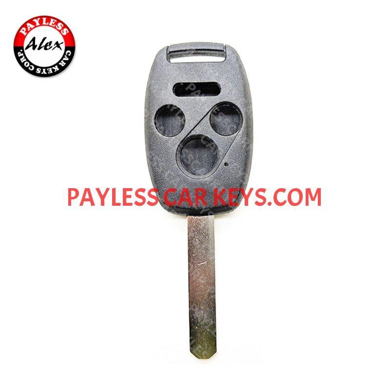 D3c5 Honda High Quality Remote Head Key Shell 0 1 800x800 Jpg