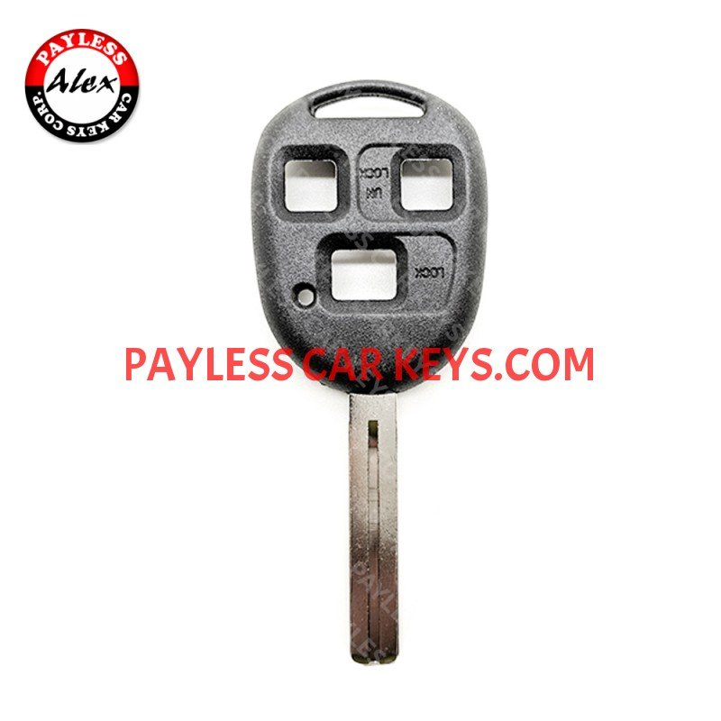 7deb Lexus Remote Head Key Shell High Quality 0 1 800x800 Jpg