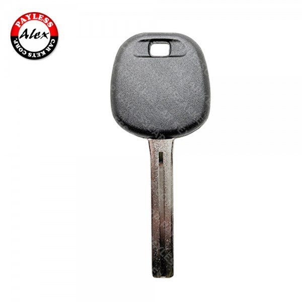 TRANSPONDER KEY ID68  FOR LEXUS