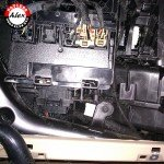 VW PASSAT SMART KEYS PROGRAMMING SERVICE (2KEYS)