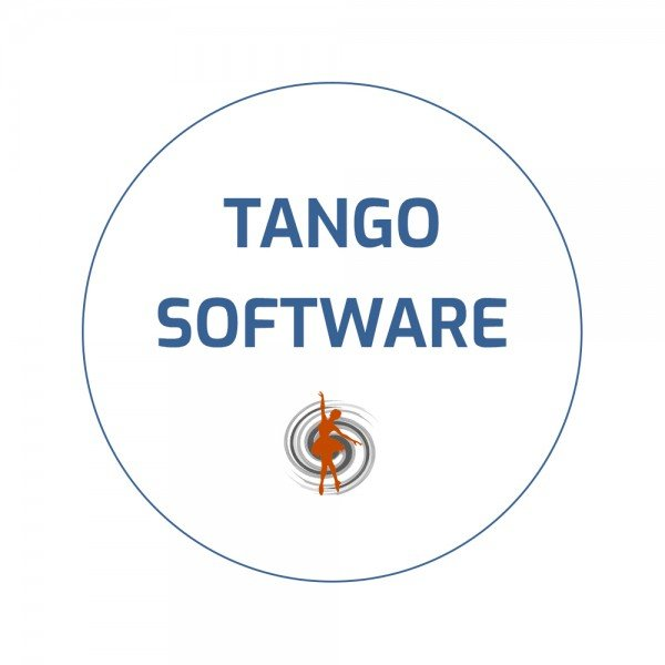 TANGO TOYOTA SMART KEY SLK-06 MAKER