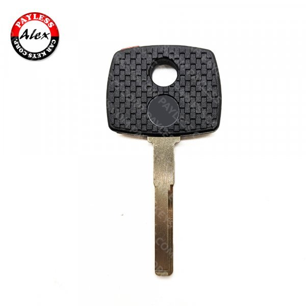 TRANSPONDER KEY BLANK FOR CHRYSLER CROSSFIRE 2004-2008