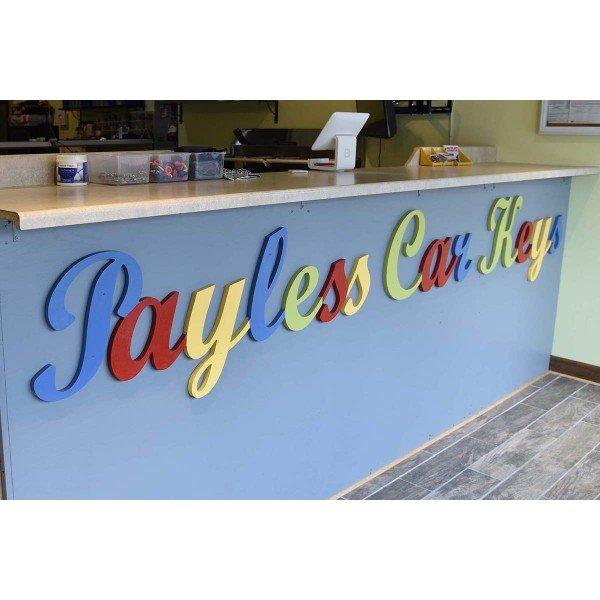 JAGUAR X-TYPE, S-TYPE CLUSTER CLONING SERVICE