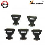 XHORSE BENZ ECU TEST ADAPTERS WORKS WITH VVDI MB TOOL