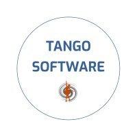 TANGO SUBARU PLUS F1 & F3 SOFTWARE