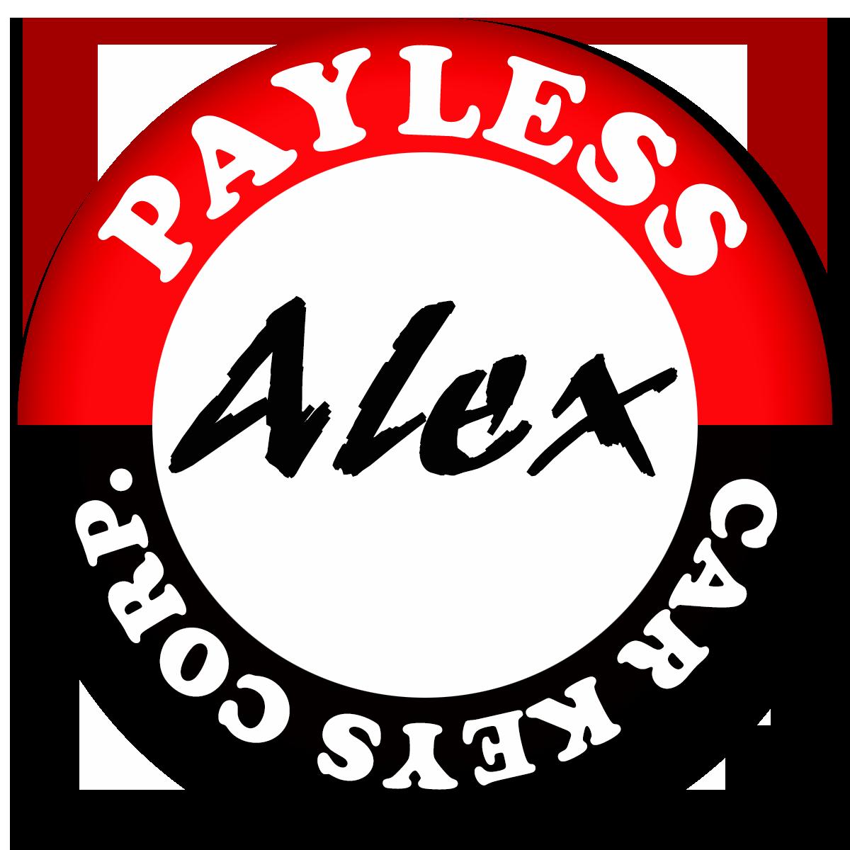 PaylessCarKeys.com